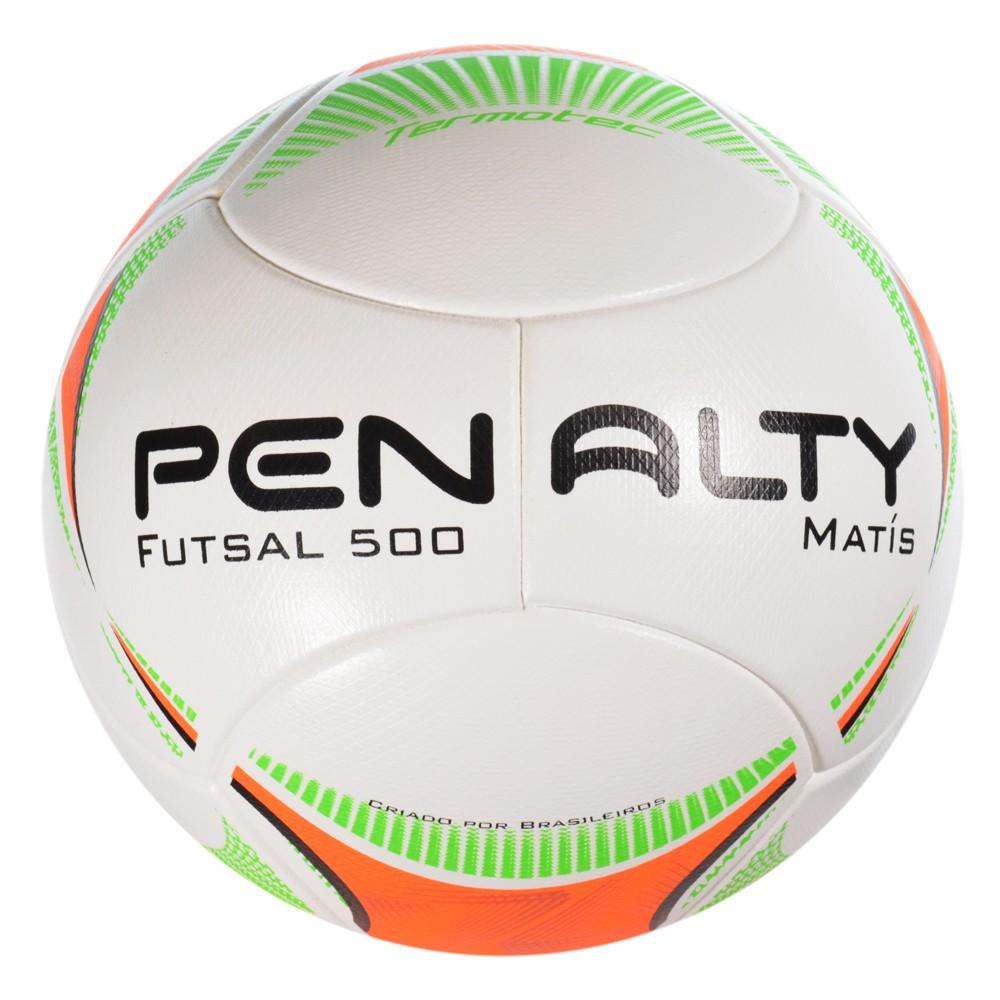 Bola Penalty Matis 500 60e221e130a83