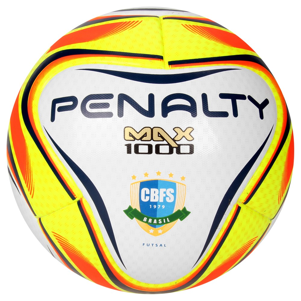 Bola Penalty Max 1000 VI 16e85b77af34a