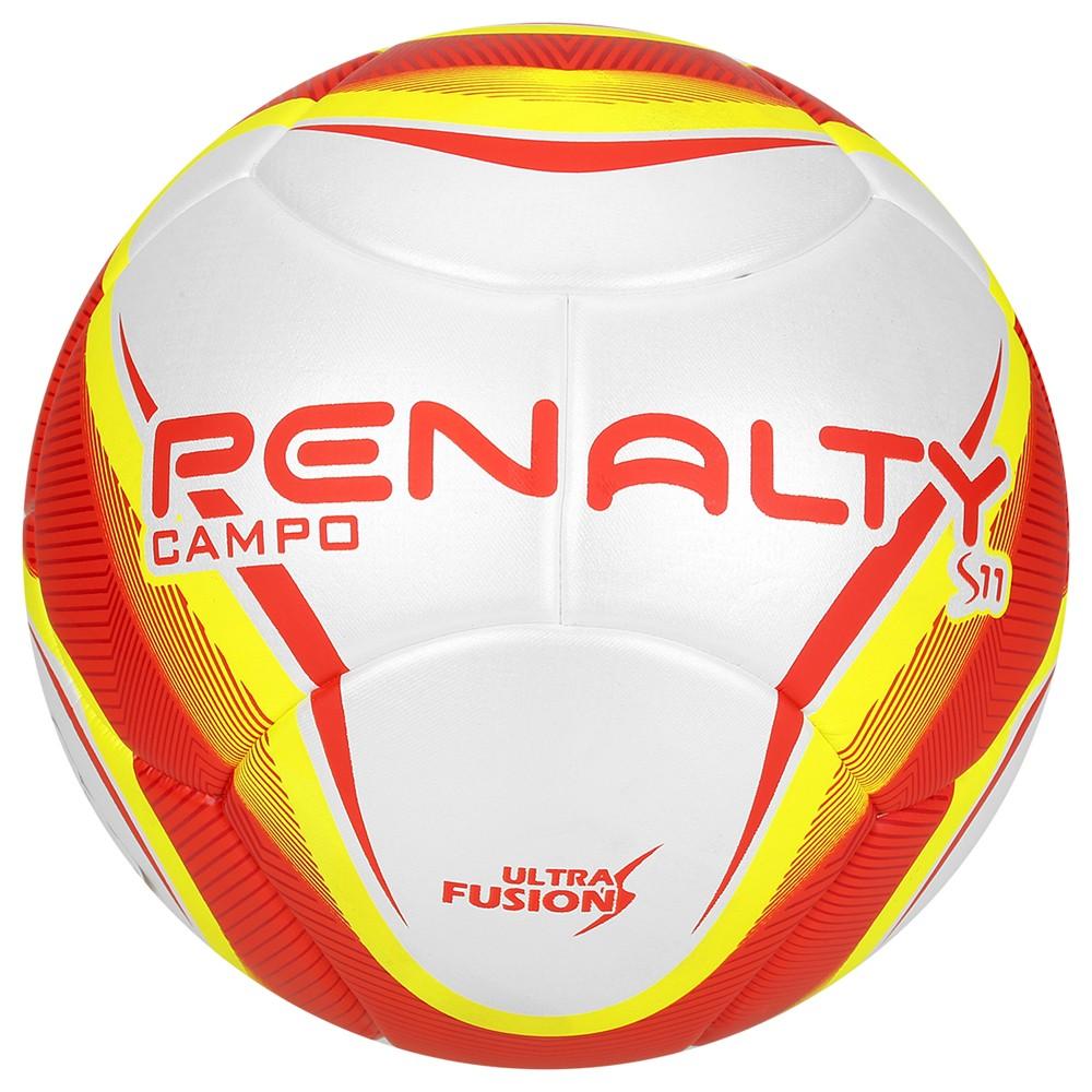 Bola Penalty S11 R3 VI Ultra Fusion Society ff541ce60a55f