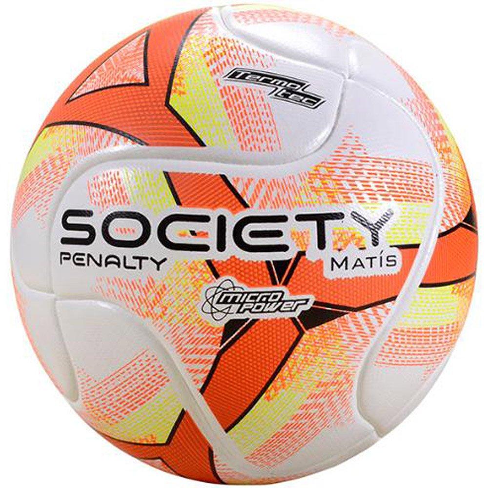91605b6ba3e2a Bola Penalty Society Matis Original