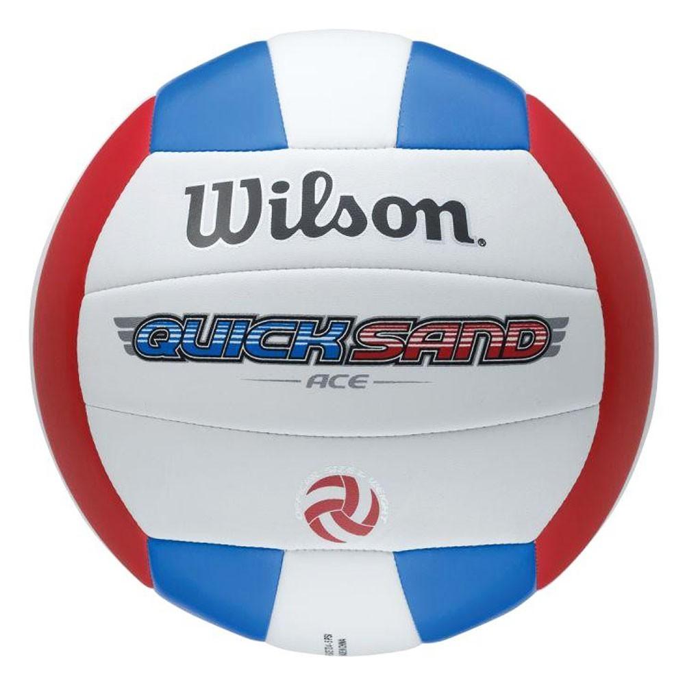 a14a8bb235 Bola Wilson Quicksand Attack