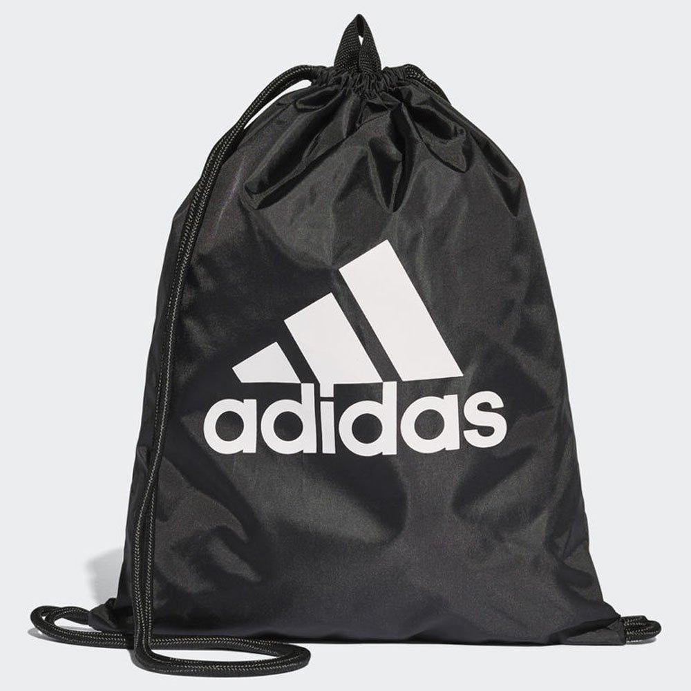 561bf811d Bolsa Adidas Gym Bag Tiro Original