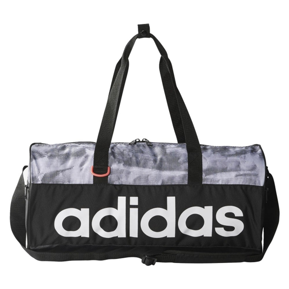 77e860022df6a1 Bolsa Adidas Linear Ess