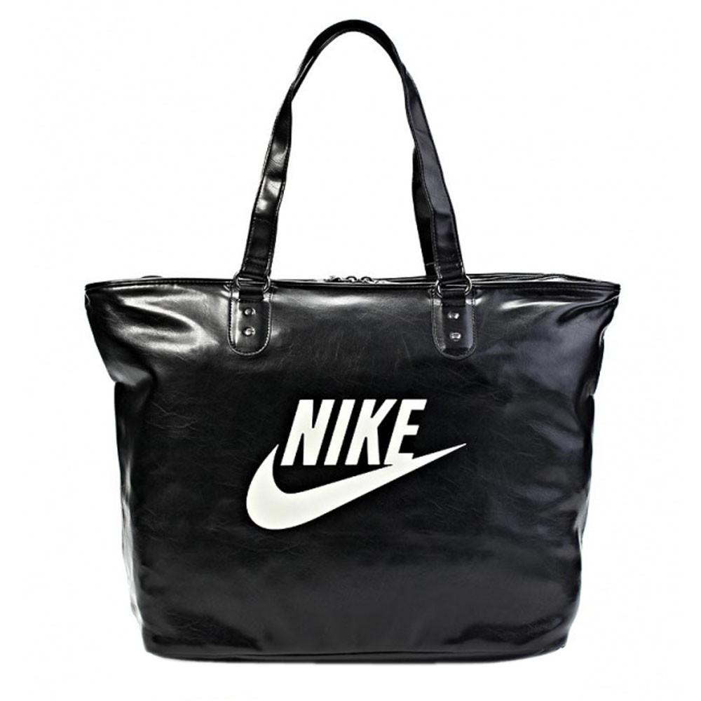 a23a1fd2b43 Bolsa Nike Heritage Si Tote