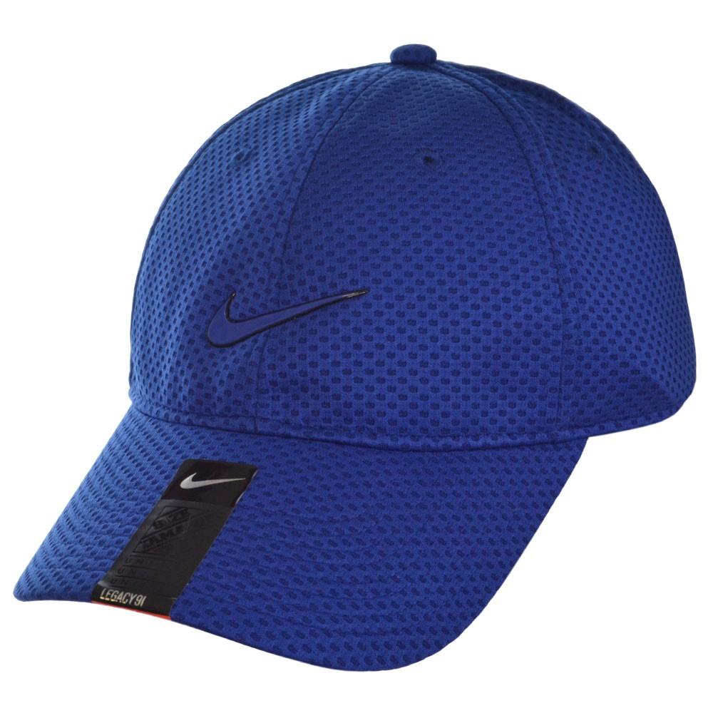 Boné Nike DF Mesh Heritage 86 5de312ea8c379