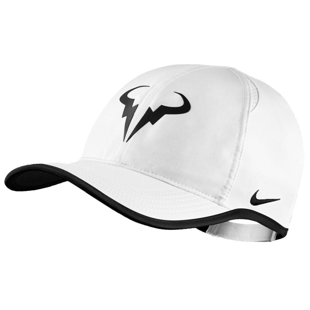 Boné Nike Rafa Featherlight e1e8dba1a9a