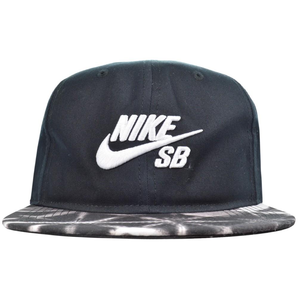 60d6b6eb83 Boné Nike SB Seasonal