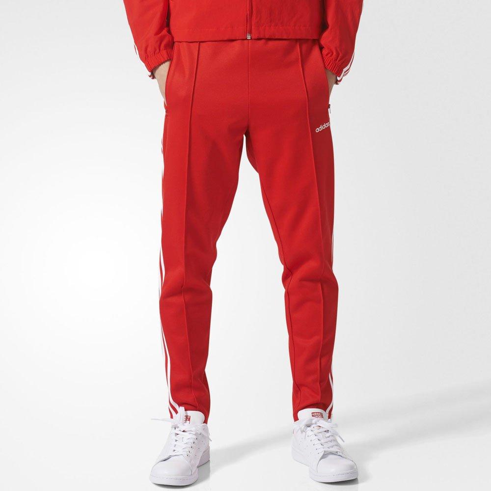 ba5425e53f9b2 Calça Adidas BB OH TP Masculina Original