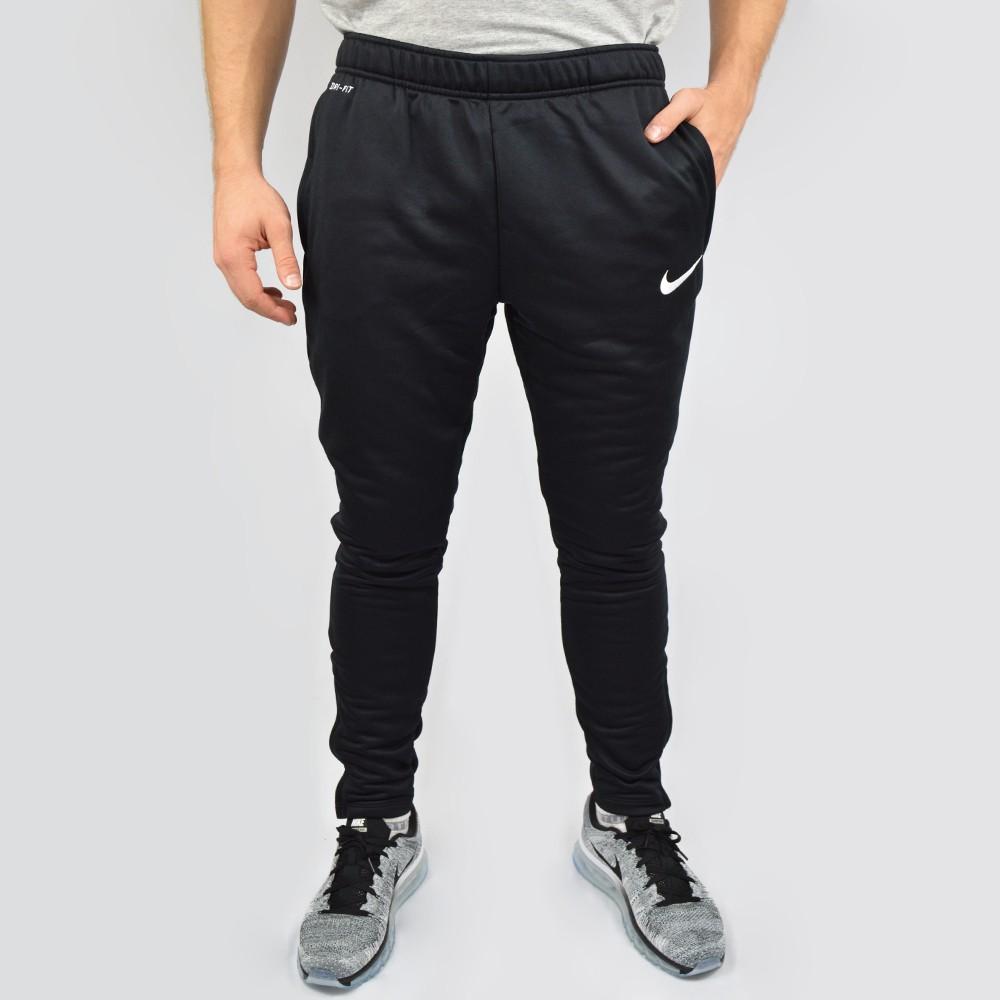 Calça Nike Academy Tech c6702fe611800