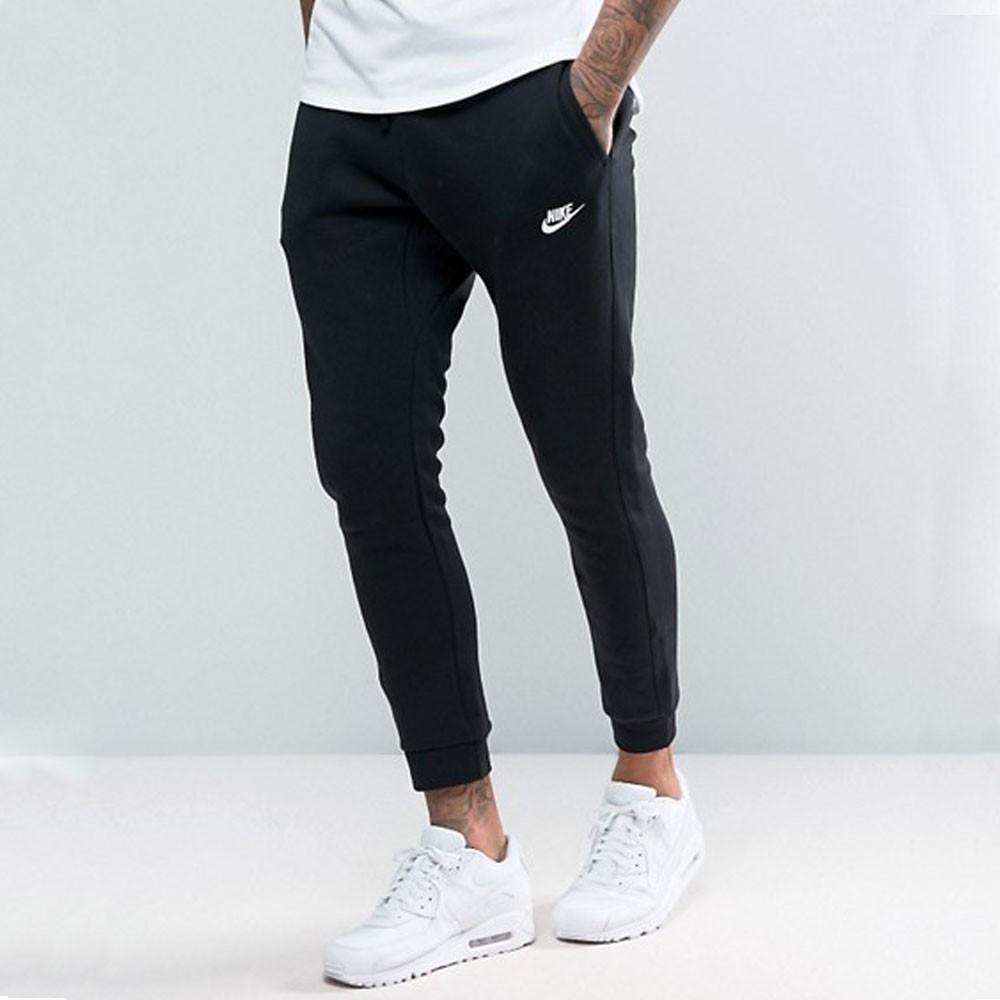 5e920722568 Calça Nike Club Jogger