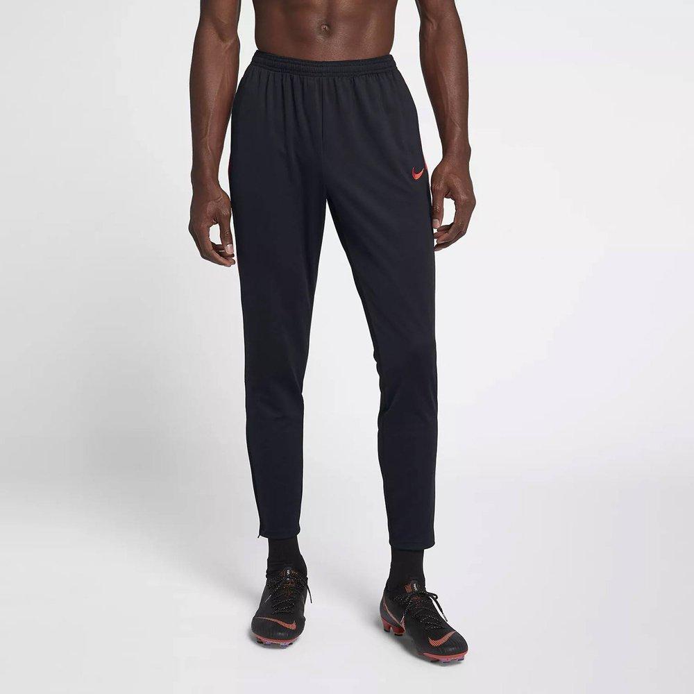 dd3f3bb006 Calça Nike Dri-Fit Academy Original Masculina