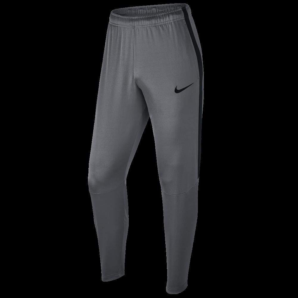 a9cb43009 Calça Nike Epic Knit Original Masculino