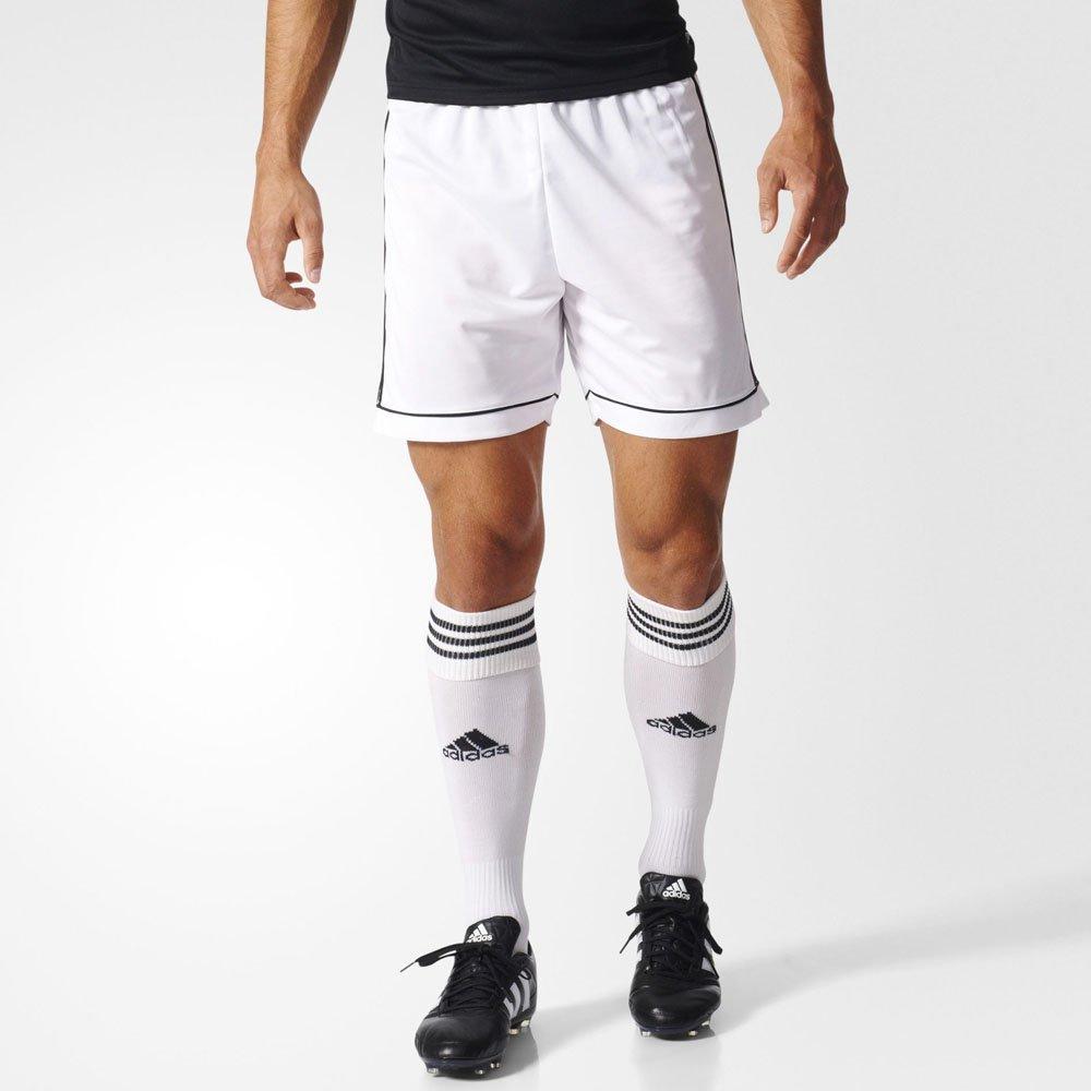 a4bf9a817f Calção Adidas Squadra 17 Masculino Original