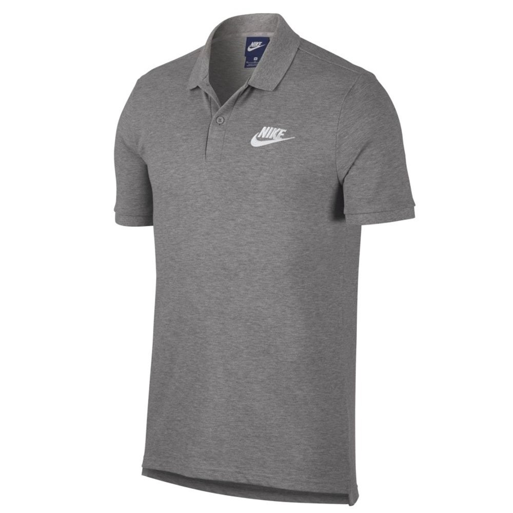 8e7838fdb8a6a Camisa Nike Polo Sportswear Matchup Pq Masculina Original