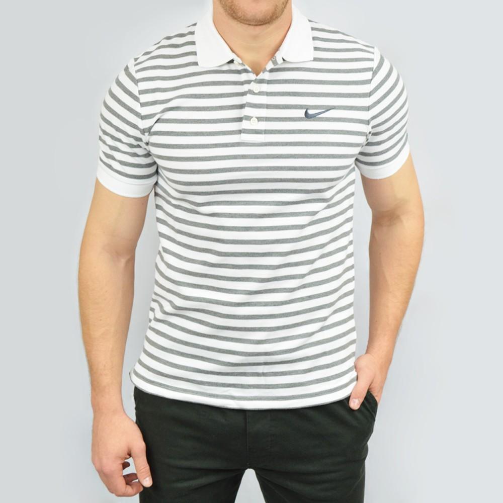 06ec9b2c677ca Camisa Polo Nike Match