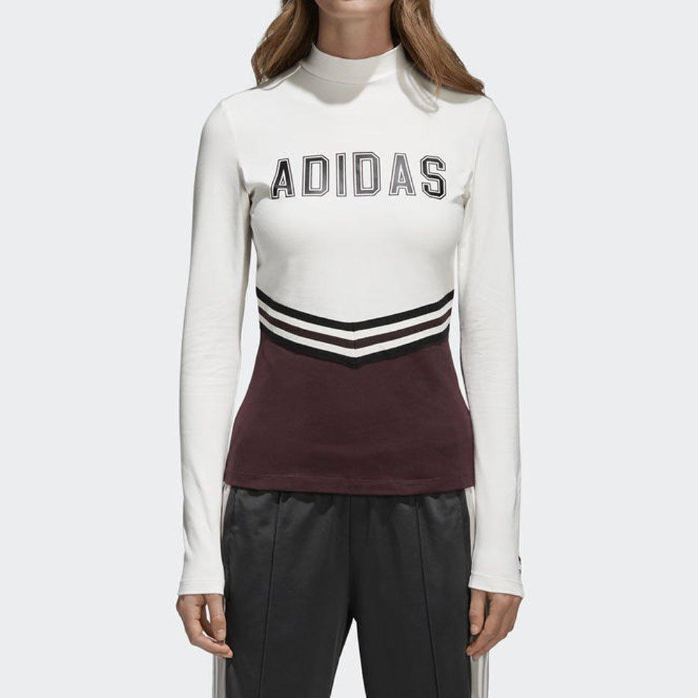 4a5945dcc3 Camiseta Adidas Adibreak Feminina Original