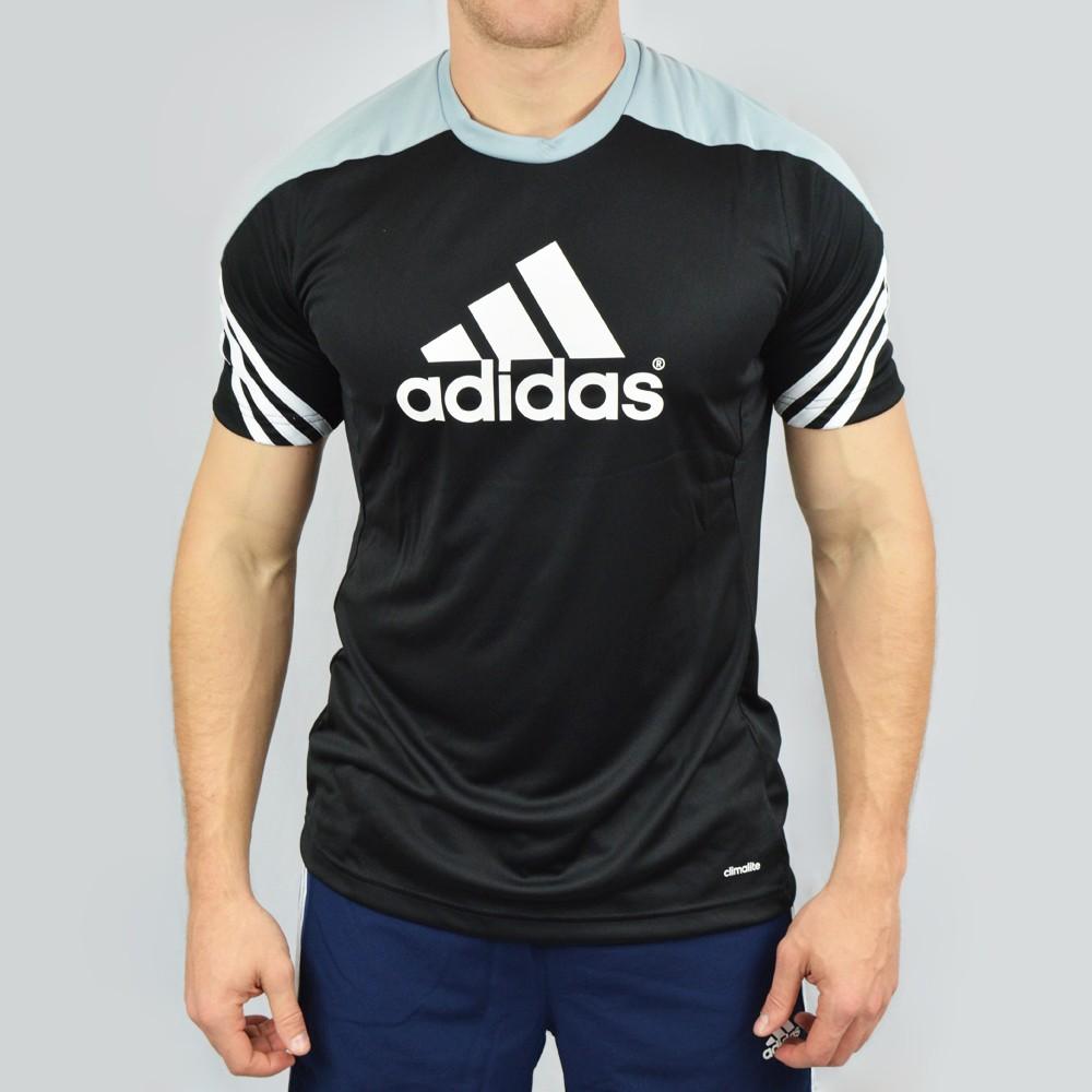 0e07441958 Camiseta Adidas Treino Sere 14