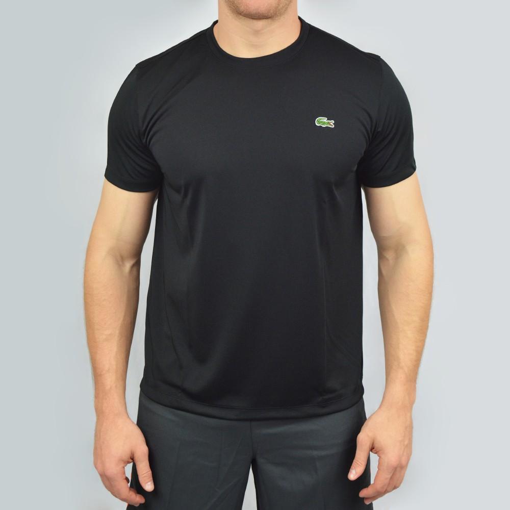 47d29d2d8f7ce Camiseta Lacoste