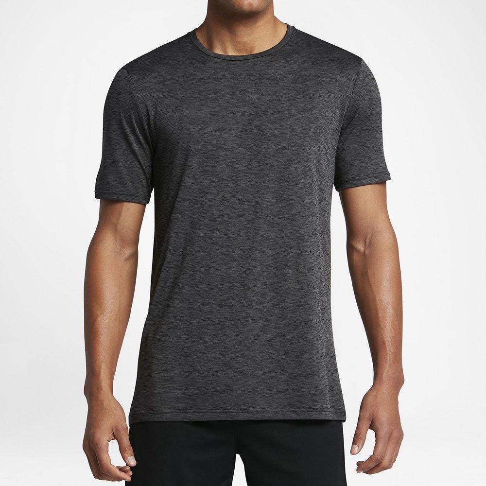 Camiseta Nike Breathe Masculina Original 23008c09ab504