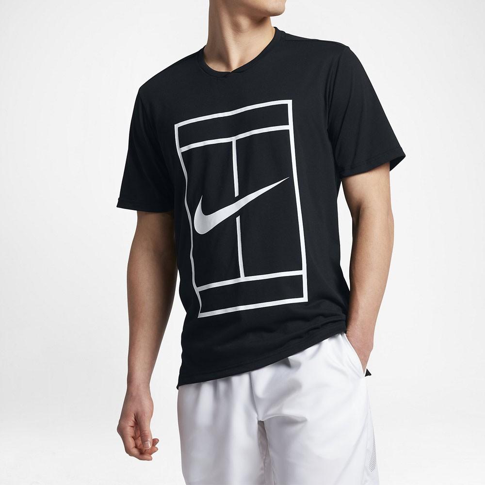 21900e3cc1 313473fbeb4 camiseta nike court dry s eeve - fashionstylepk.com