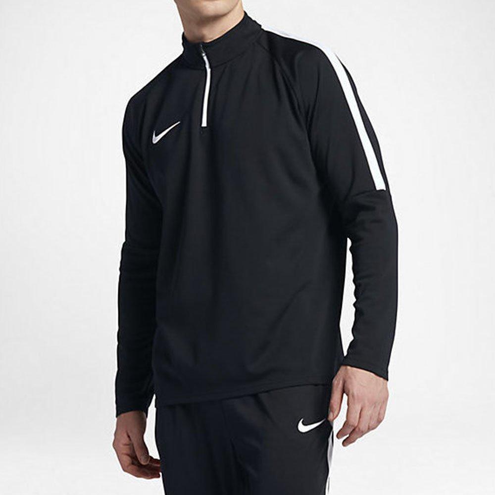 Camiseta Nike Dry Academy Dril e7e5c6fe9d46e