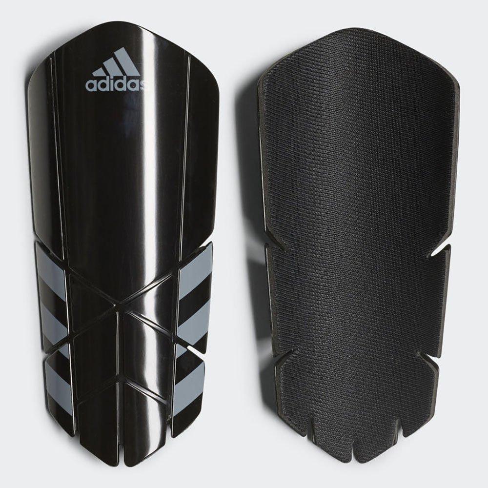 181f909501 Caneleira Adidas Ghost Lesto Original