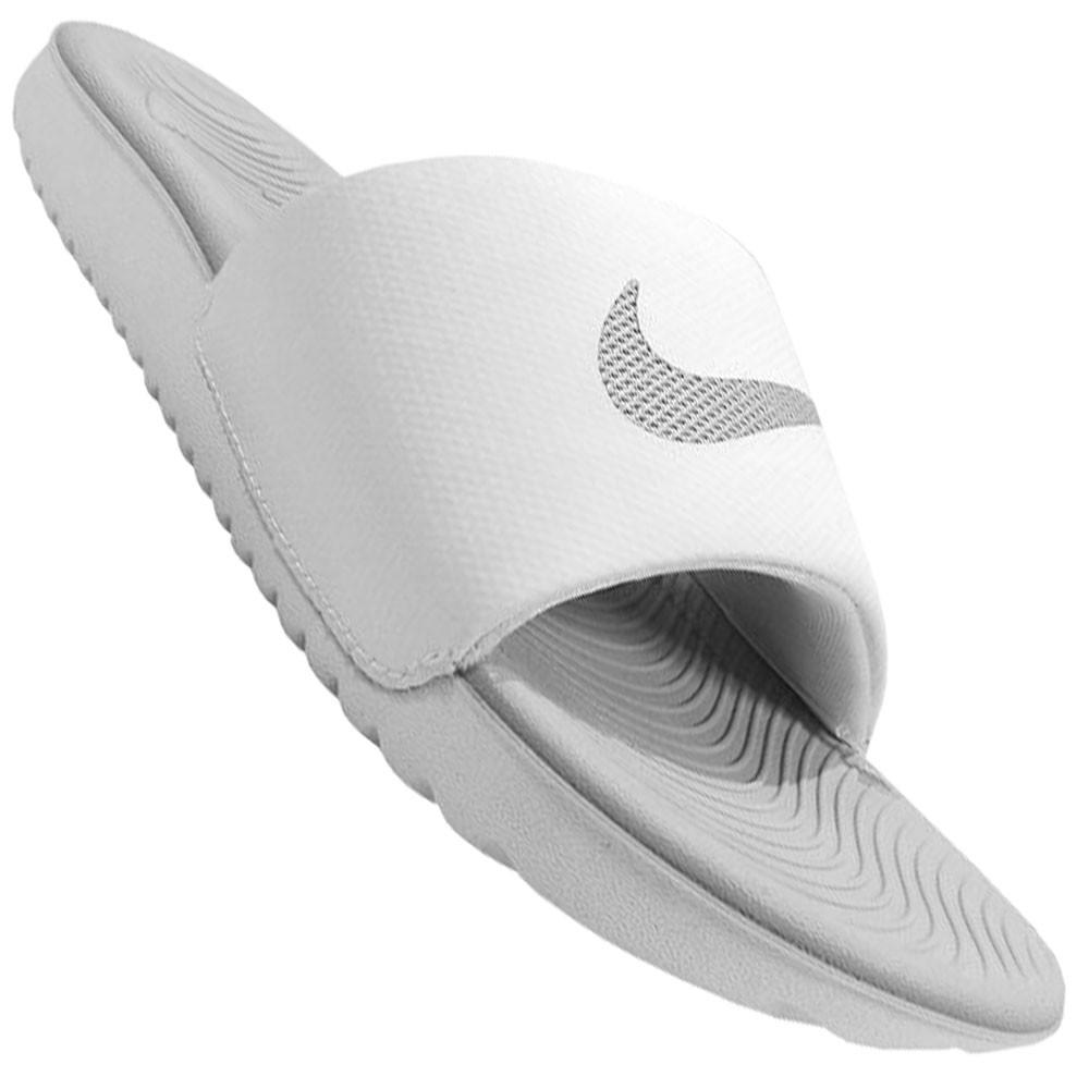 7aca0ea9c6c Chinelo Nike Kawa Slide