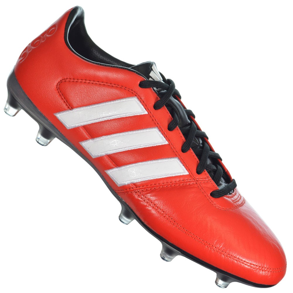 Chuteira Adidas Gloro 16.1 FG - Atitude Esportes cb677b1d7aa9e