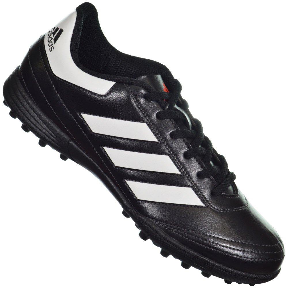 Chuteira Adidas Goletto 6 Masculina Original 8afd8eb57ed3c