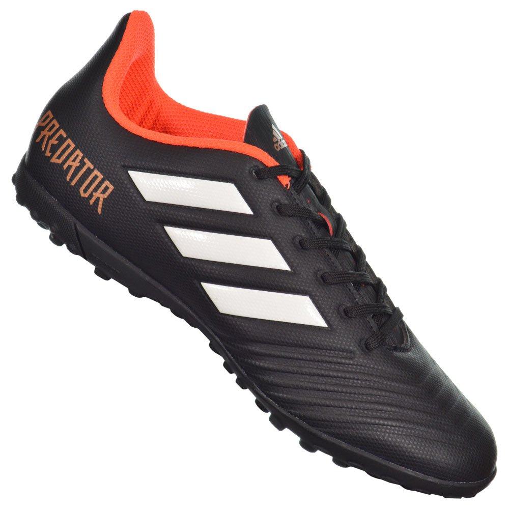 ... promo code for chuteira adidas predator 18.4 society 06ae5 ad1ba 80a5872645269