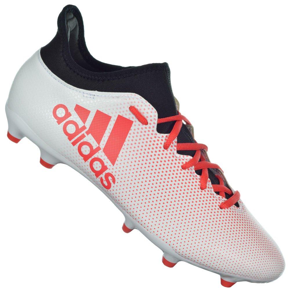 a957900c15 Chuteira Adidas X 17.3 Campo Masculinas Original