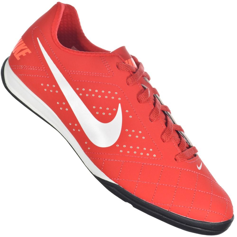 c1d2f6045e Chuteira Nike Beco 2