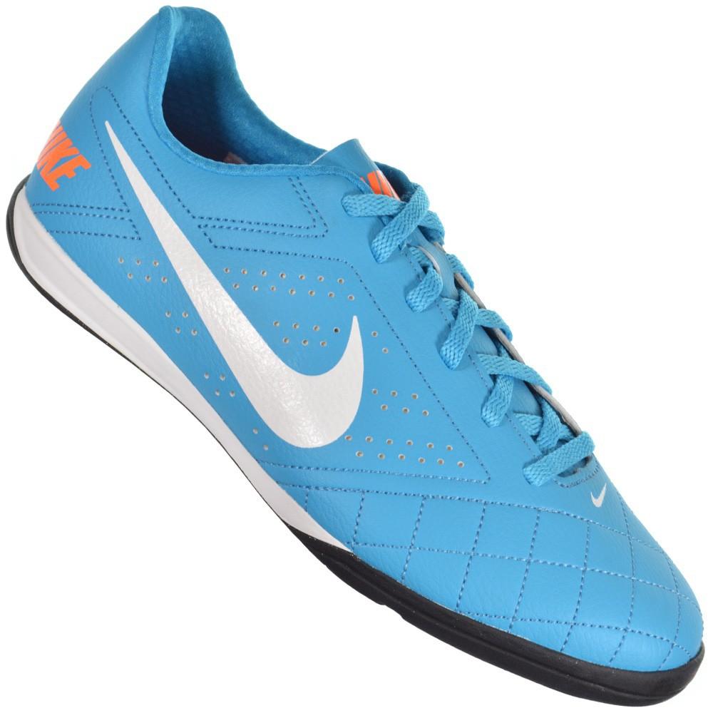 47c010f073 Chuteira Nike Beco 2