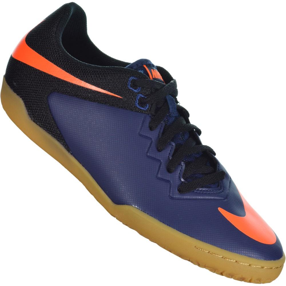 3494267f46eee Chuteira Nike Hypervenom X Pro IC