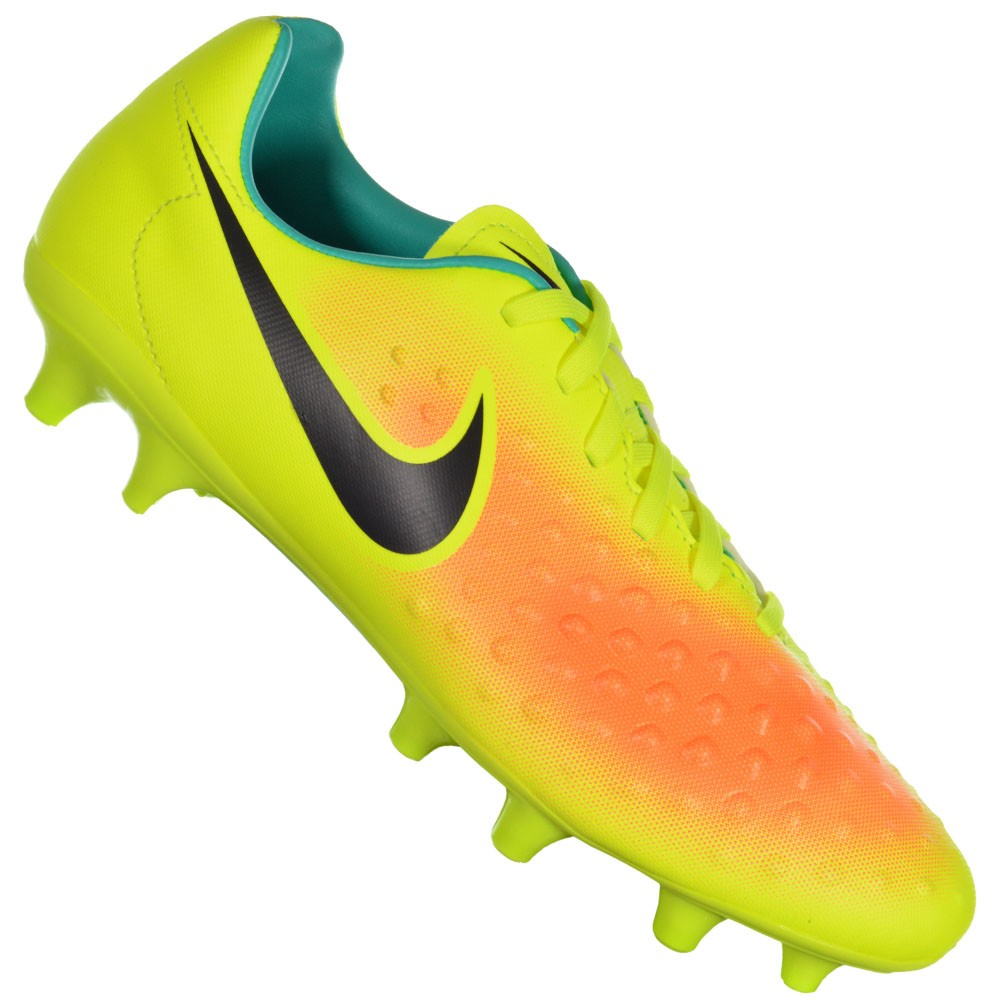 Chuteira Nike Magista Onda II FG ccb10db08dd7d