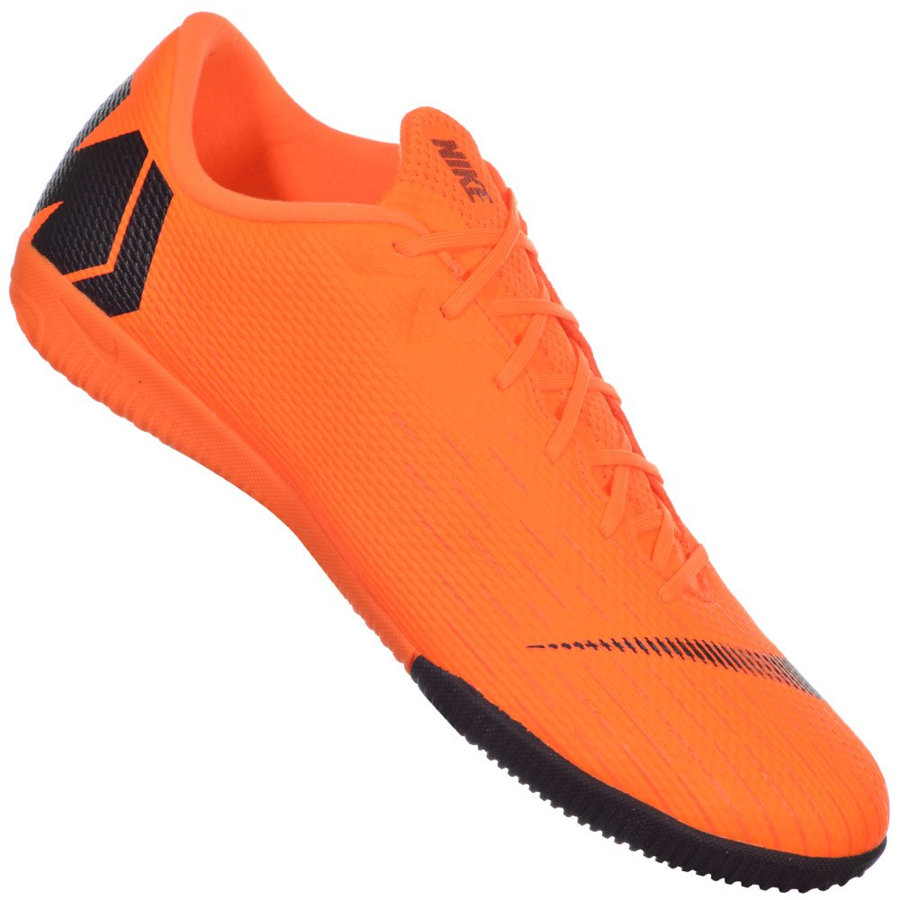 7eff6e6ed Chuteira Nike MercurialX Vapor 12 Academy Futsal