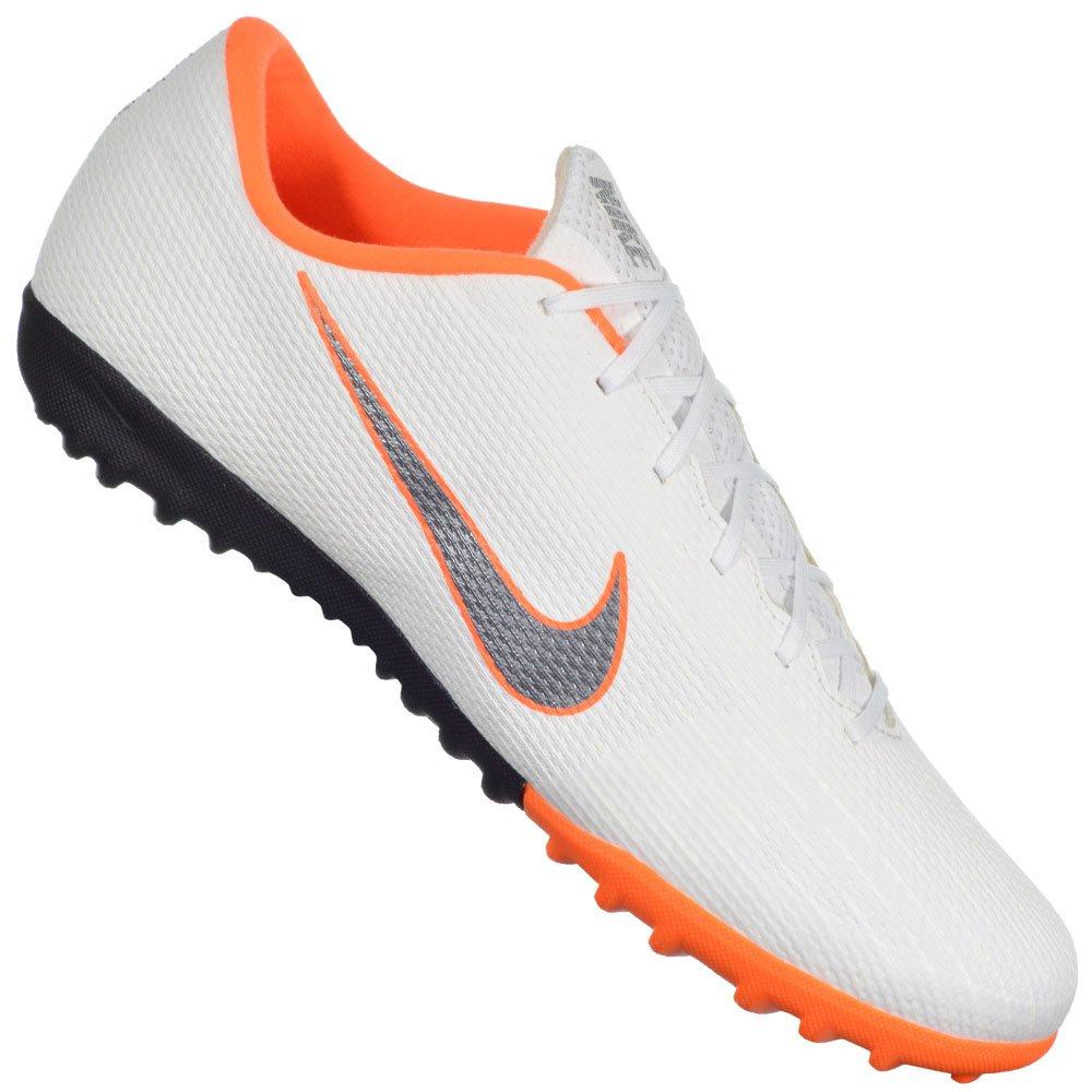 Chuteira Nike MercurialX Vapor 12 Academy Society ef988eeb38a00