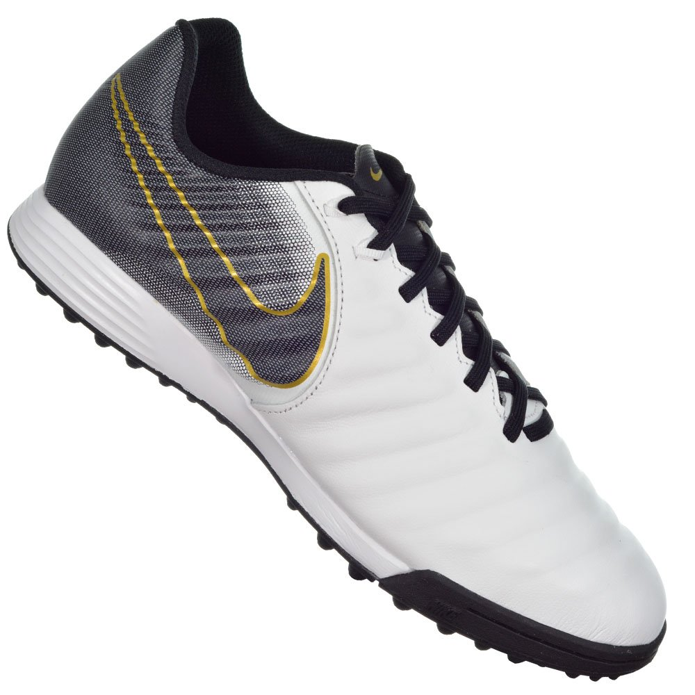 competitive price f5ef5 74cd6 Chuteira Nike Tiempo LegendX 7 Academy Society
