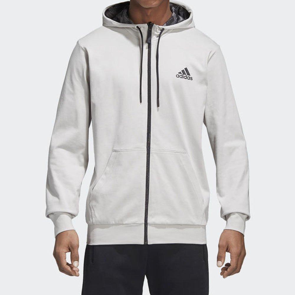 0866c2aa38a Jaqueta Adidas Sport ID Reversível Masculina Original