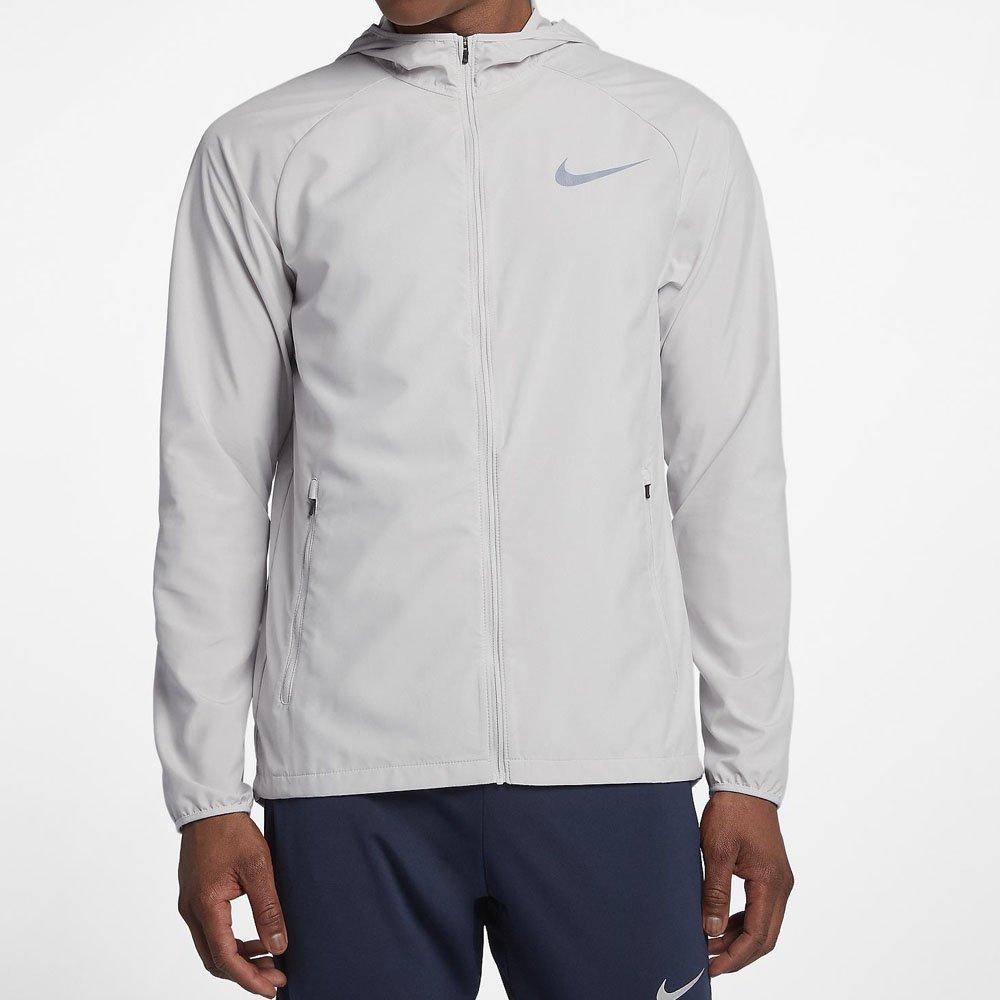 Jaqueta Nike Corta-Vento Essentials Original Masculina b7643a3475a85