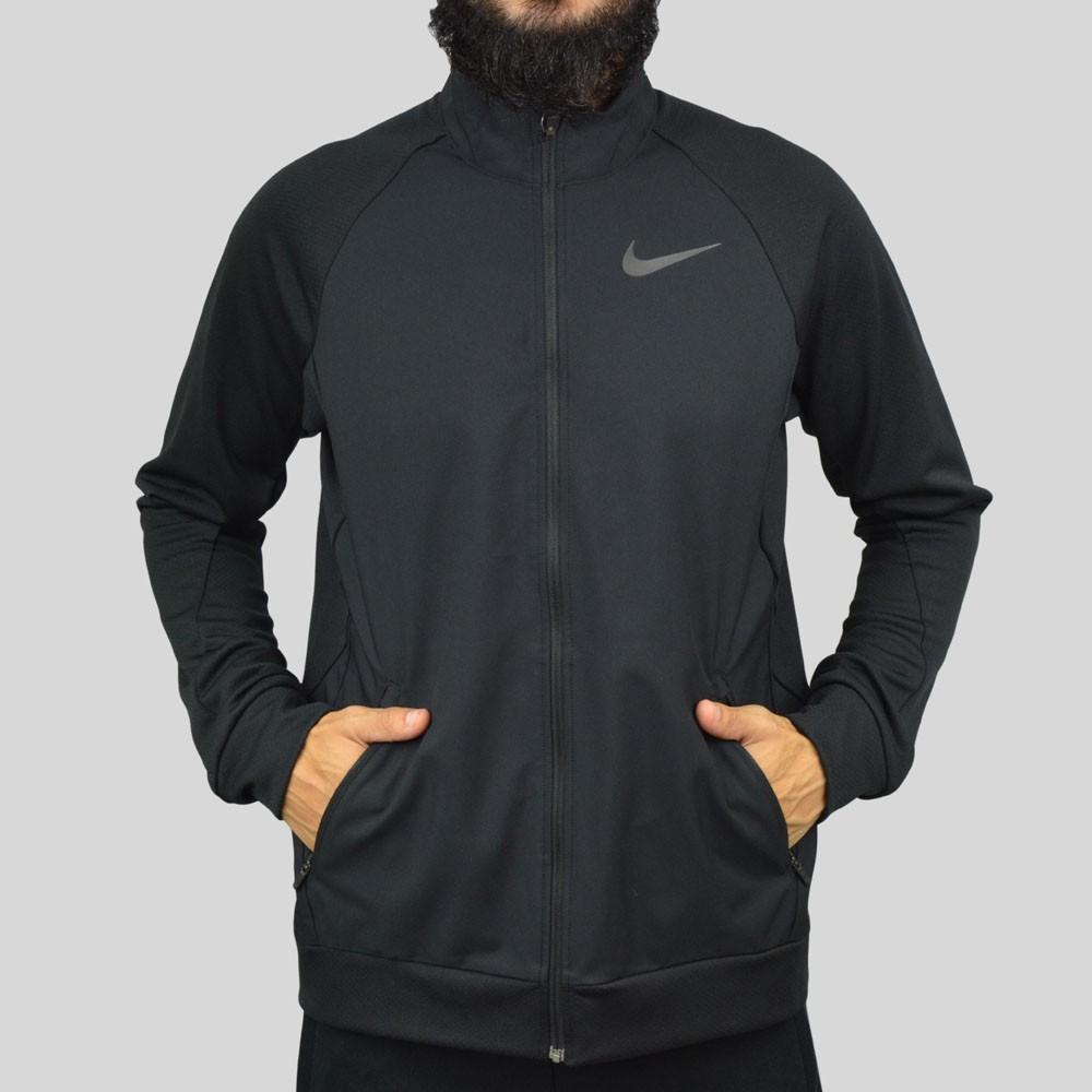 e9351454bb Jaqueta Nike HyperSpeed