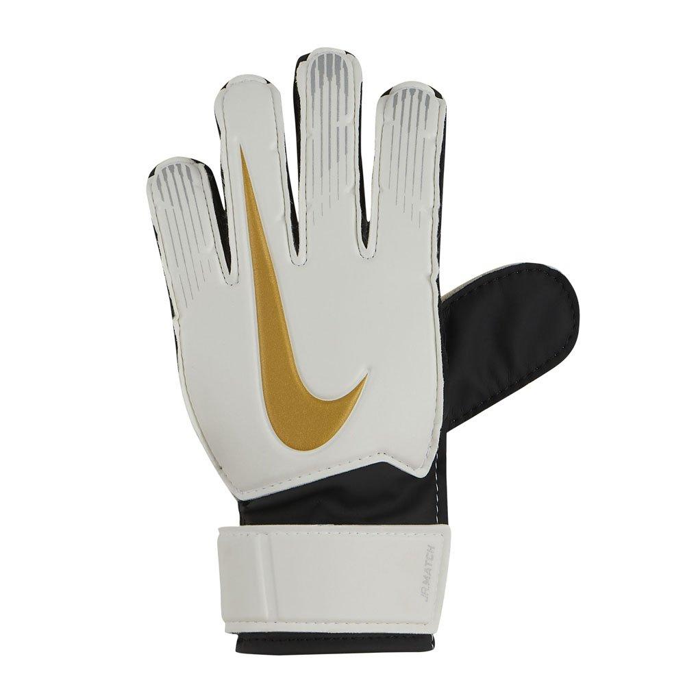 174420251 Luva de goleiro Nike Gk Match Original Junior