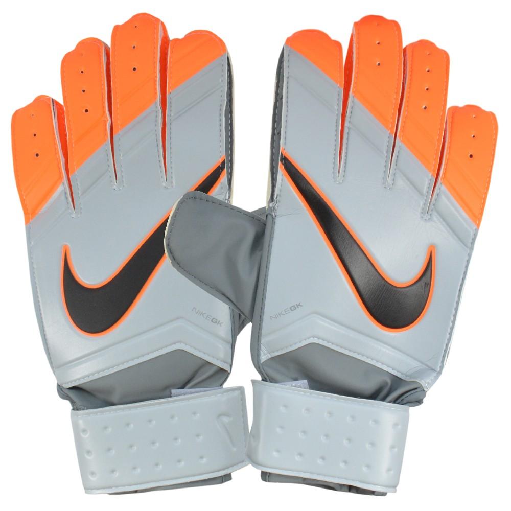 Luvas Nike Gk Match 398f6a8c170b6