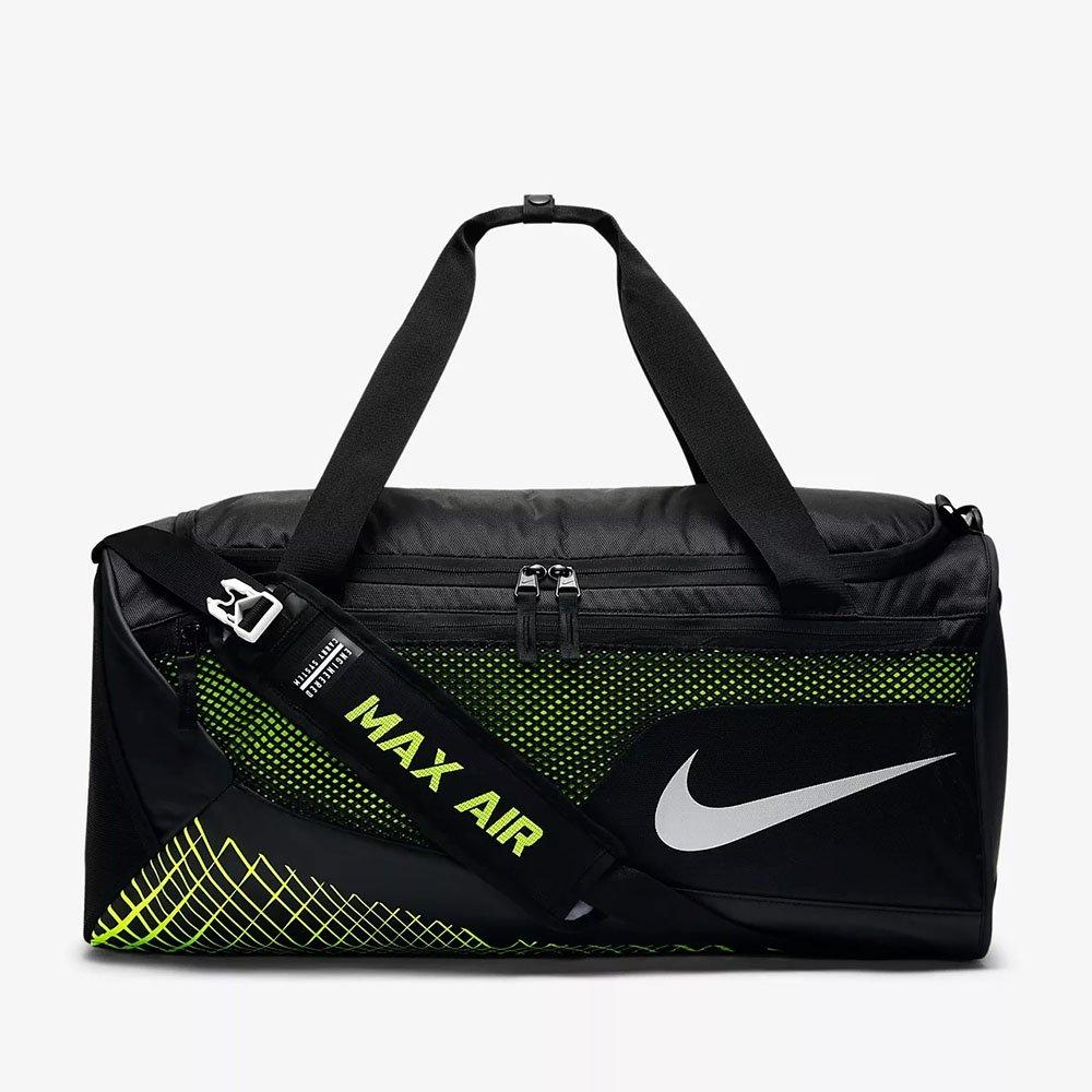 Duffel Nike Mala Bolsa Air Vapormax Media zqMjUVpLSG