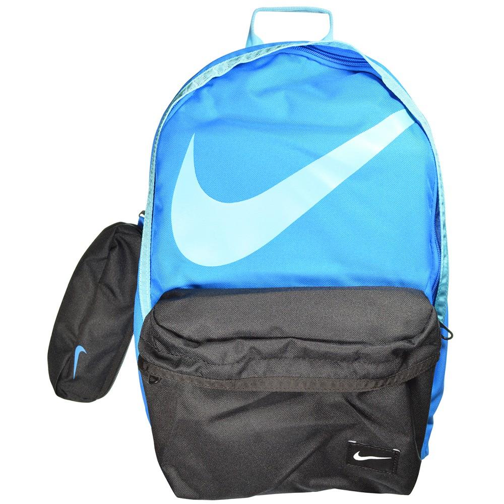 12b9b281d Mochila Nike Athletes Halfday Young