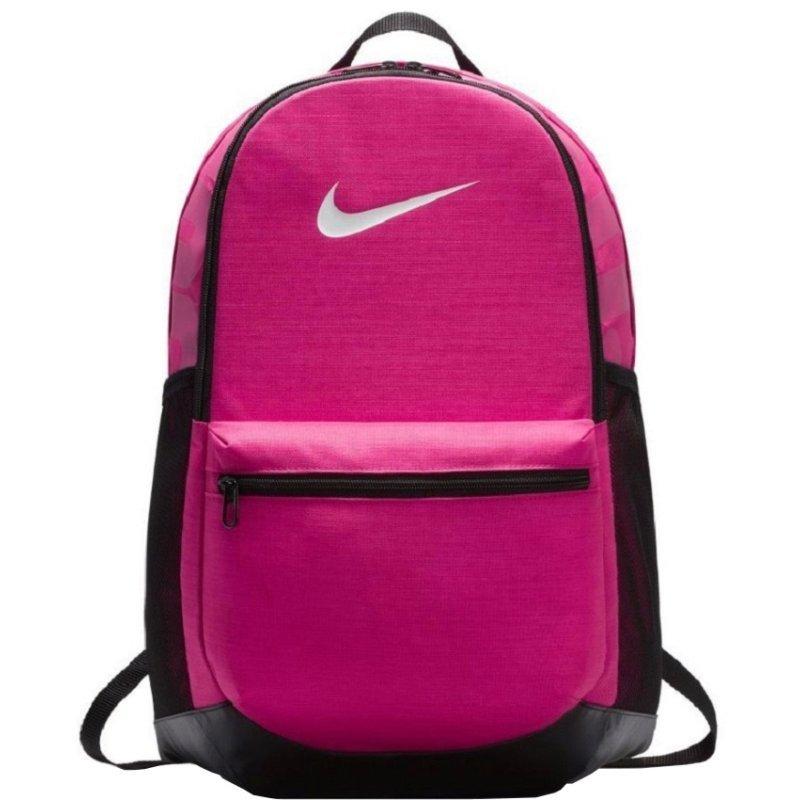 e1223c45a Mochila Nike Brasilia Original