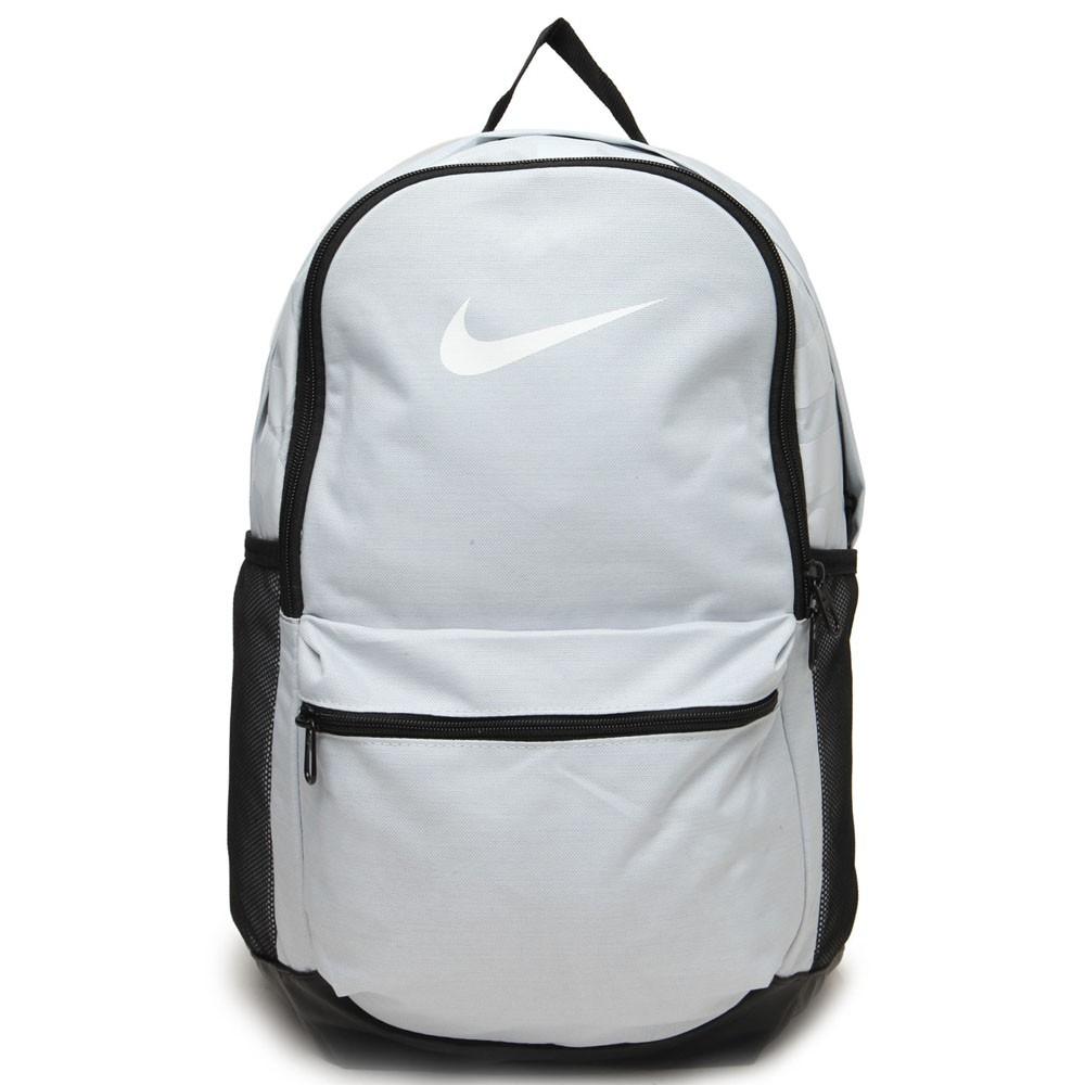 a0965ed37 Mochila Nike Brasilia Medium