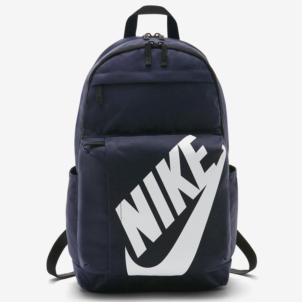 db478efc9f Mochila Nike Element Original