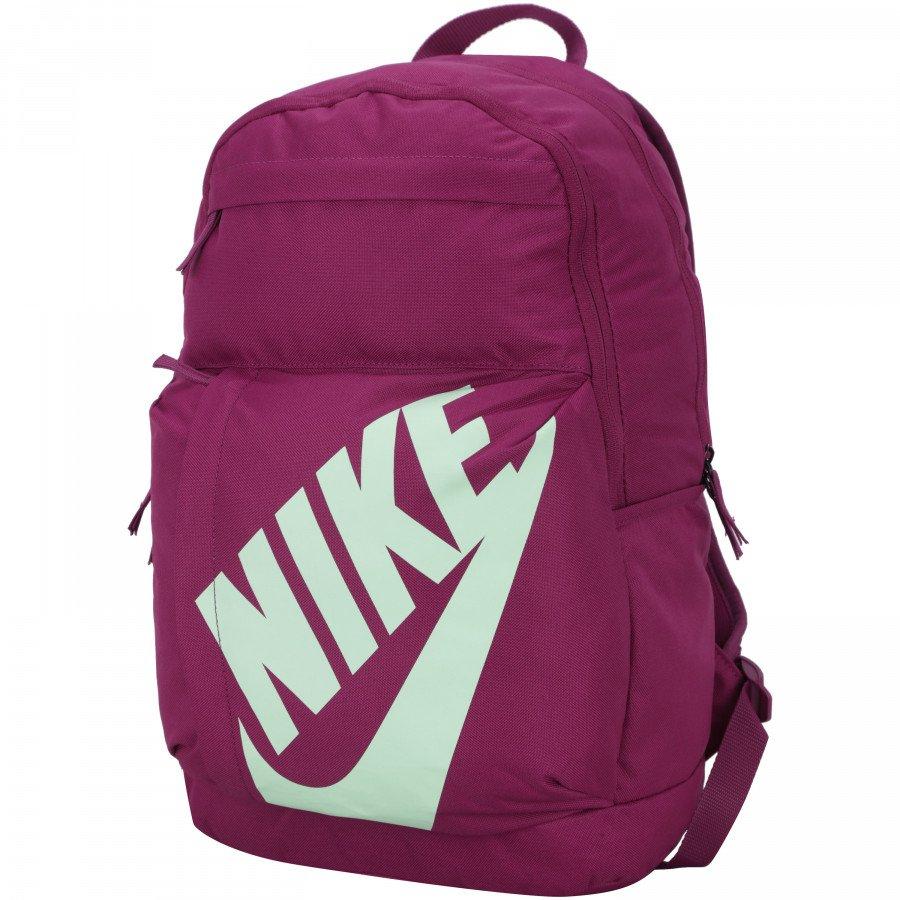 7438a300f Mochila Nike Elemental Original