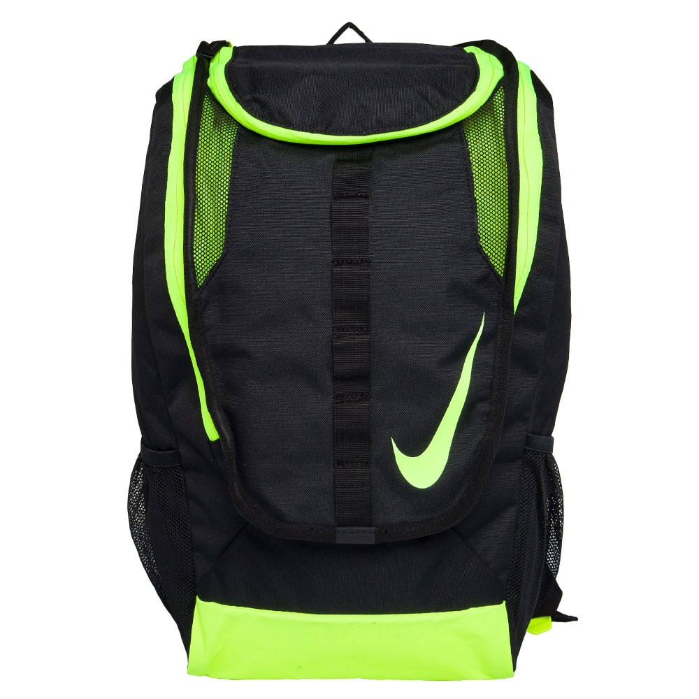 708d6ddf46f38 Mochila Nike Shield Compact